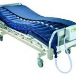 CPR on Airbeds and Shocking a PaceMaker