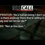 Nurse Doesn't Give CPR To Elderly Resident, Did She Do Something Wrong?