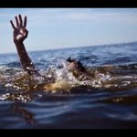 What Does An Actual Drowning Look Like And How Do We Help?